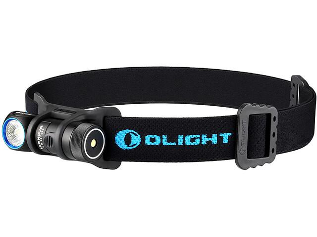 Olight H1R Nova CW Oplaadbare Hoofdlamp